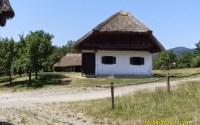 Kondorfai iskola