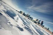 urbantoronto.ca