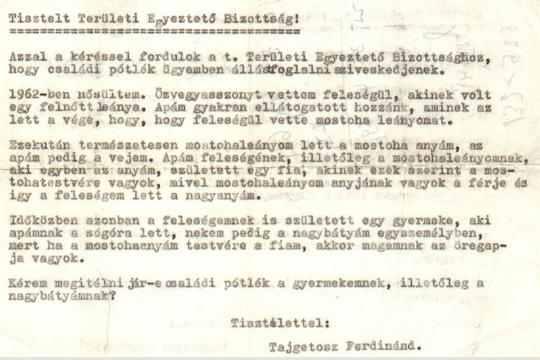 Magyarországi Tajgetosz