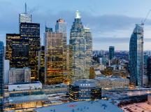 Torontói magyar kulturális beszámoló