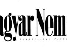 Lemondott a Magyar Nemzet főszerkesztője, illetve a HírTV elnöke, Liszkay Gábor valamint az mno.hu főszerkesztője és a lap két főszerkesztő helyettese. A Lánchíd Rádió főszerkesztője is felmondott.