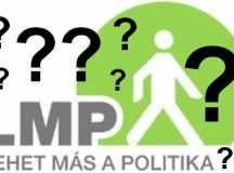 LMP- mint a Fidesz fiókcsapata