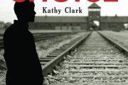 Kathy Clark: The Choice.
