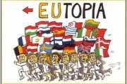 Rükvercben a közös Európa felé vezető úton