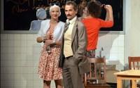Színházi fotók 39. — Tizenkét dühös ember a Vörösmarty Színházban