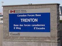 CFB Trenton