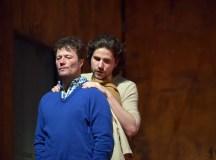 William Shakespeare A velencei kalmár a Pesti Színházban