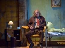 Martin McDonagh:  A nagy kézrablás — a Thália Színházban