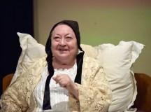 Déri Tibor–Makk Károly: SZERELEM a Rózsavölgyi Szalonban