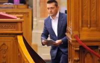Rogán Antal / MTI/Kovács Tamás