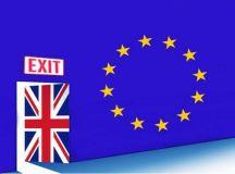 """Anglia nem Magyarország — Nálunk a """"dögöljön meg a szomszéd tehene"""" stílus az uralkodó"""