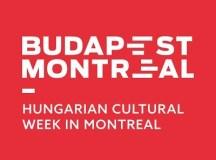 Az Orbán rendszer sok milliós marketing kampánya Montreálban