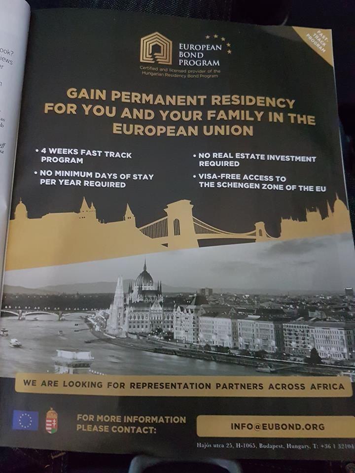 Orbán Viktor a multikulturális Magyarországért