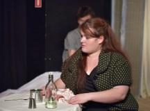 Gellérthegyi álmok: A Karinthy Színház–KoMod Színház előadása