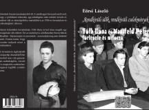 Eörsi László: négy új kötetem a forradalomról