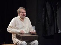 Moszkva-Petuski a Thália Színházban