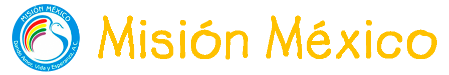 mision_mexico+logo