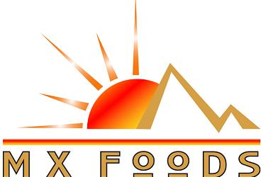 Kankun appoints wholesale distributor mx foods