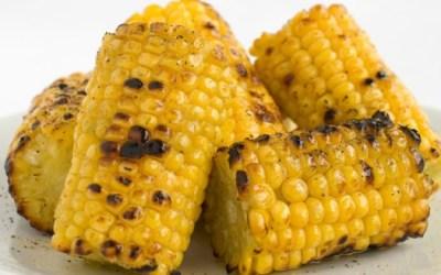KANKUN® Corn