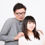 PAK86_kimoikareshi20140321500-thumb-900x600-4893