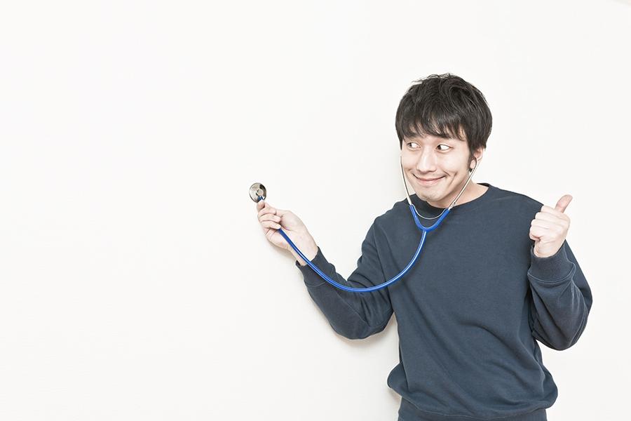 PAK93_otonarinokoebacchiri20140322500-thumb-900x600-4365