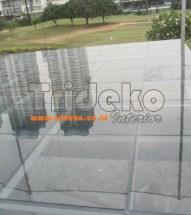 Pasang Kanopi Kaca Carport Jakarta Utara Sunter