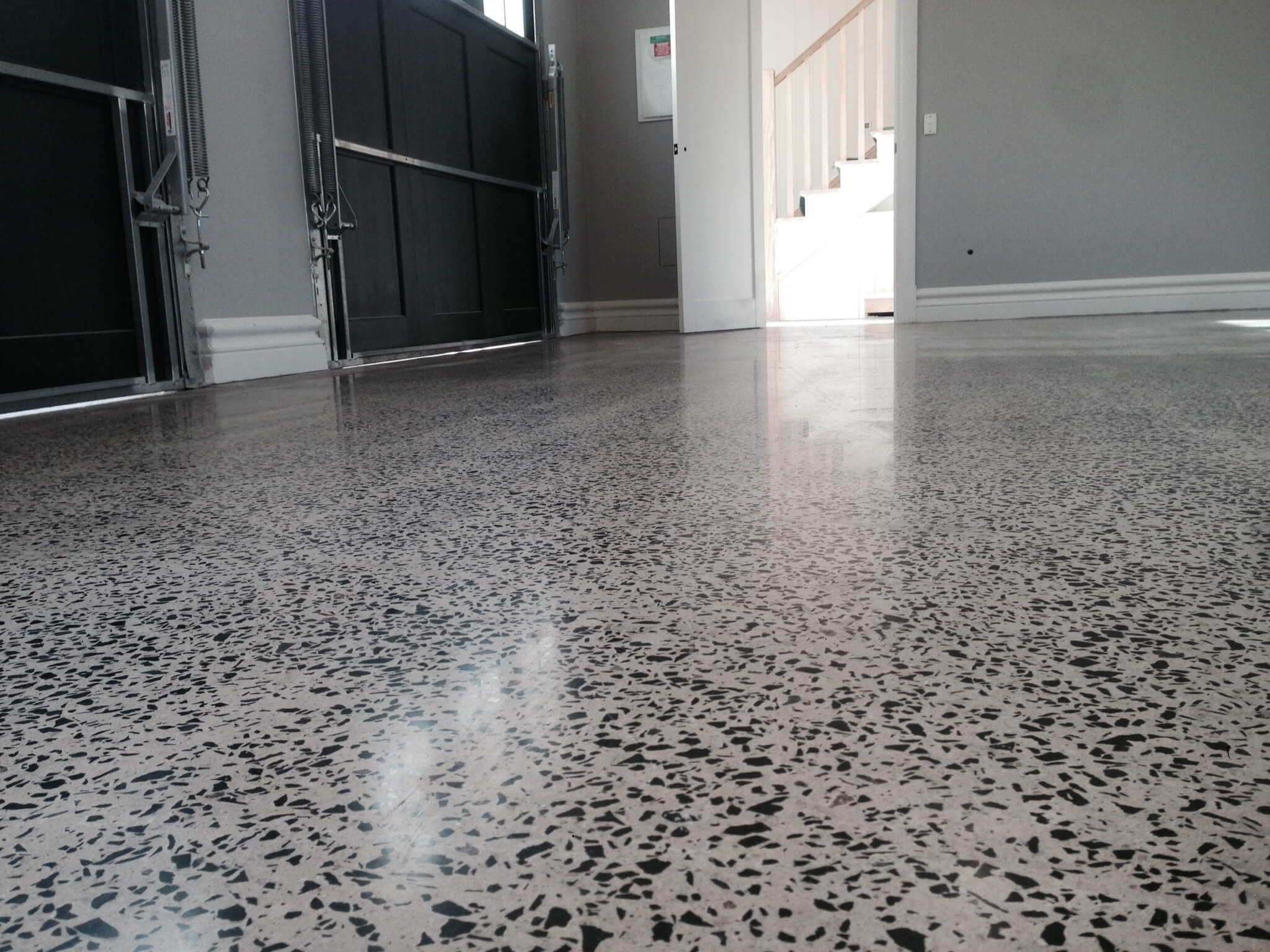 Garage Floor Coating Nashville How To Clean Concrete Interior Floors Indiepedia Org