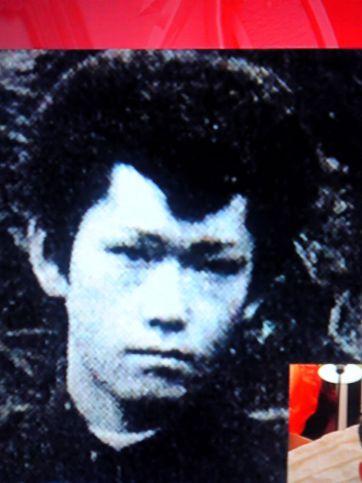 杉本哲太の画像 p1_25