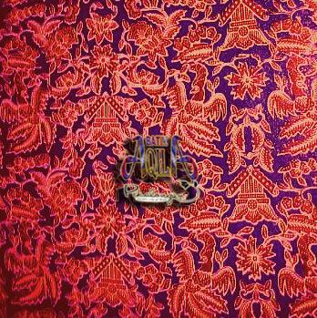 PRODUSEN BAJU Batik SERAGAM SEKOLAH Dibuat KHUSUS Dengan Teknologi