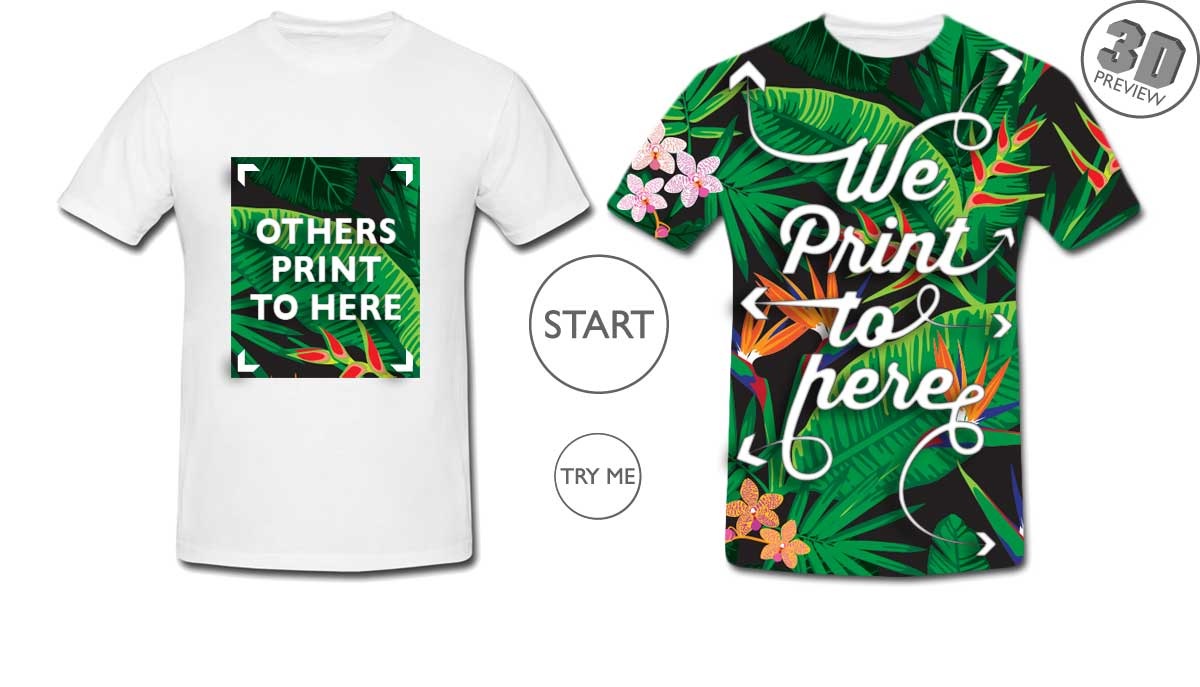 T Shirt Design Selber Machen T Shirt Printing Nz Custom T Shirts Wellington Nz Kapinua