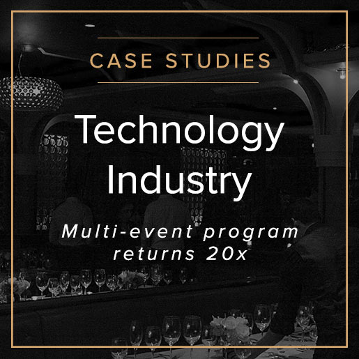 Kapow Customer Case Studies Save Time Planning Unique Events Kapow