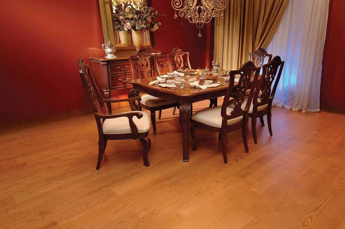 Red Oak Auburn Mirage Hardwood Floors Call For Special