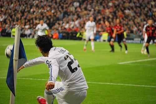 Madrid2-Milan0_20101019_222847