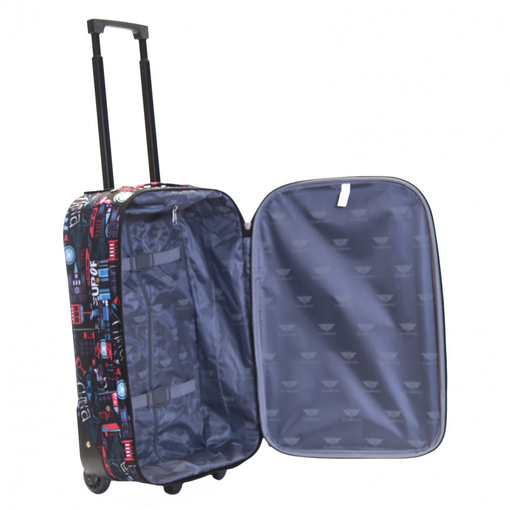 Lightweight Cabin Luggage Lightweight Cabin Bags With Wheels Bd Fabrications