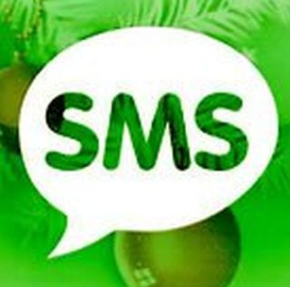 Legjobb karácsonyi SMS-ek – top16