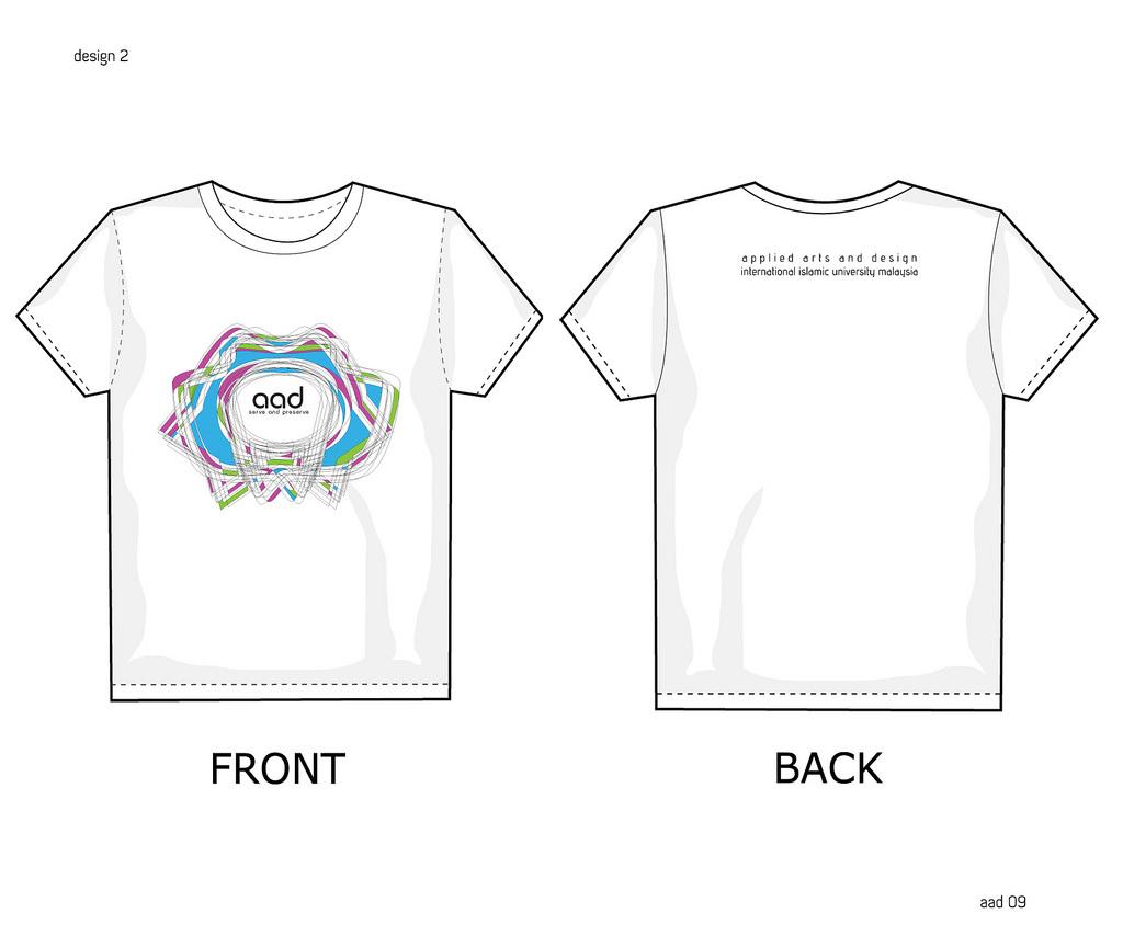 Design t shirt illustrator - Design T Shirt Illustrator Follow The Creative Request To Make Your Download