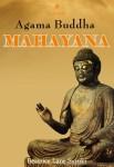 Agama Buddha Mahayana