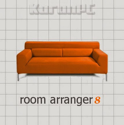 Room Arranger
