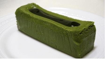 京都 お土産 お菓子