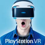 プレイステーション VR 予約 次いつ 入手方法