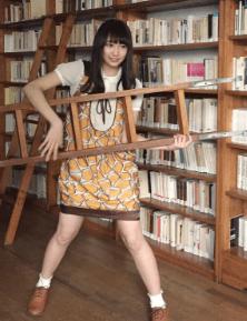 欅坂46 渡辺梨加 彼氏 出身高校 大学 画像 お笑い