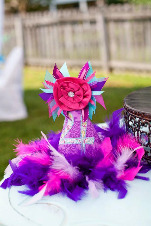 Kara\u0027s Party Ideas Princess Jasmine Arabian Princess Party Kara\u0027s