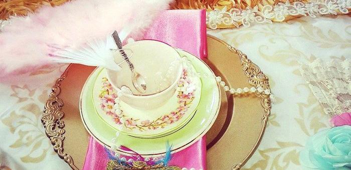 Kara39s Party Ideas Marie Antoinette Inspired Birthday Party