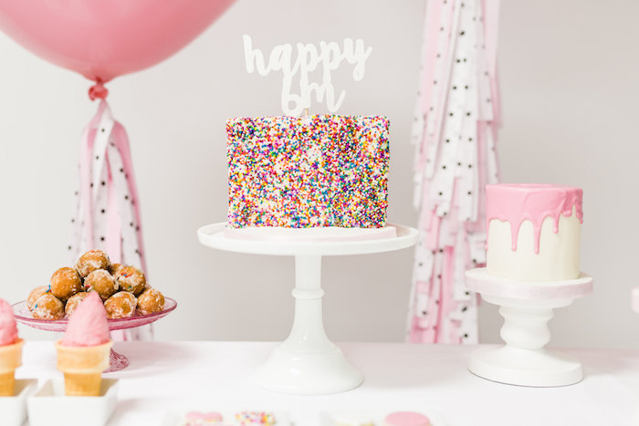 Cute Minnie Mouse Wallpaper Kara S Party Ideas Little Sprinkles Half Birthday Party
