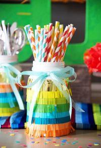 Cinco De Mayo Party Supplies Cinco De Mayo Decorations ...