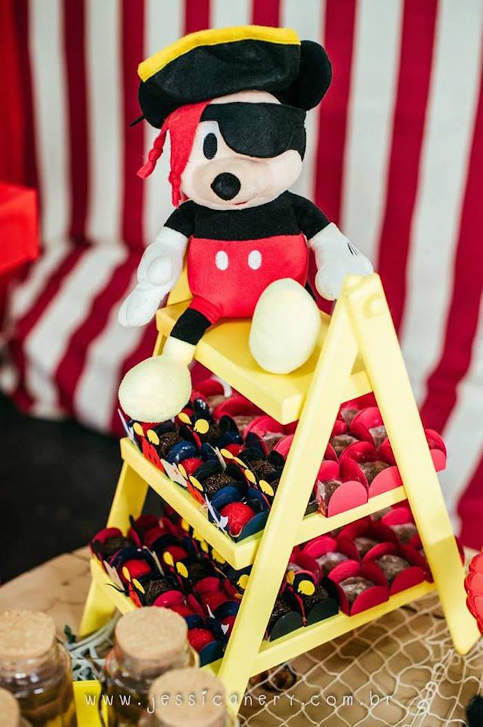 mickey mouse birthday free printables