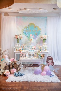 HD wallpapers under the sea baby shower food ideas ...