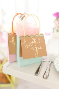 Kara's Party Ideas Vintage Shabby Chic Ladies Luncheon ...