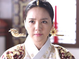 韓国ドラマ 王の顔