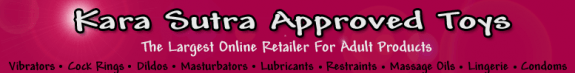 Shop Online For Vibrators